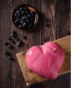 Endulza tu día de San Valentín