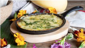 Celebra el día mundial del queso en Santita